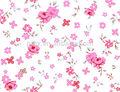 moda impressão de tecido china têxtil tecido para o vestido de noiva