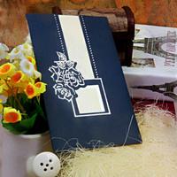Unparalleled white manila envelopes