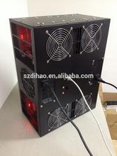 DIHAO Bitcoin Miner 2th 20% discount cointerra 1T bitcoin A1 dragon mining miner top quality