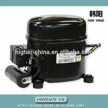 nj9232e cbb60 refrigerator ac motor capacitors