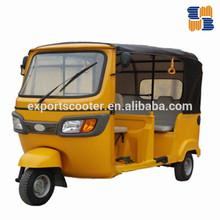2014 newest Bajaj cng auto rickshaw for sale