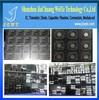 transistor KRA304V-RTK/P (New& Original IC) electronic transistor c3807