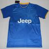 football team soccer jersey sportswear uniform cheap kits players sporting goods