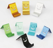 Alibaba china hot sell special soft holder for cell phone