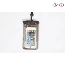 waterproof bag for iphone 5/6 wholesale from alibaba china