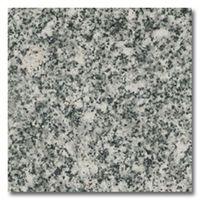 granite kitchen pictures