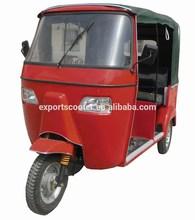 Bajaj tricycle, Bajaj spare parts, Bajaj cng auto rickshaw tricycle spare parts