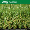 No Mowing Synthetic Grass Carpet