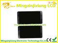 displays de celulares para o samsung galaxy note 1 n7000 tela de toque lcd fabricados na china