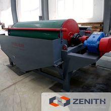 High efficiency used magnetic separators, used magnetic separators for sale