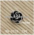"""Japonês new design """" o símbolo de lealdade 'flower prego jóias, Nail art"""