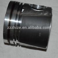 hot sale 612600030047 weichai engine Piston for truck/ weichai engine parts