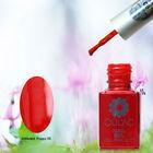 Oulac nail art design,hot sale color gel nail polish,free samples soak off gel polish manufacturer