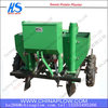 High Quality Potato Planter/Potato Seeder Implements