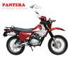 PT200GY-6B Powerful Chongqing Chinese Hot Sale Kids Moto Bikes