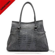 designer leather handbags 2014 clutch woman brand name ladies purse