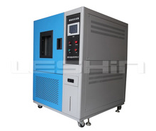 automatic industrial Ozone Aging Resistance Test Instrument