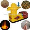 CS Vertical Ring Die Biomass Pellet Mill Olive Tree Wood Pellet Machine
