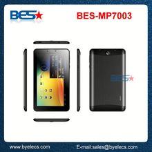 Full function 800x480 512m 4g calling 3g gps cheap tablet pc phone