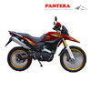 PT200GY-9D Cheap Hot Style Best Selling Popular Moto 200cc
