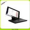 Fashion Design 360 Degree Rotate Bluetooth Universal Keyboard Cover For iPad 2/3/4