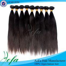 Focus on the good human hair, golden hair vendors in ALibaba