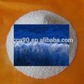 Sdic natriumdichlorisocyanurat körnigen& tablette 60% Chlor