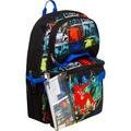 China marca de alta calidad bolsa de la escuela, mochila escolar bolsas