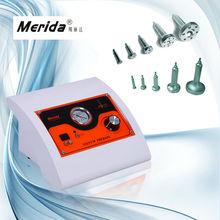 facial vacuum suction machine