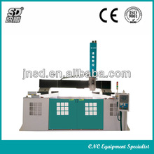 High Precision SD-2040 Foam Cutting Router,Eps Foam Cnc Milling Machine
