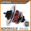 Repairing Kit, Turbo Kit GARRETT GT1549S - for RENAULT TRAFIC DCI, Turbo Cartridge