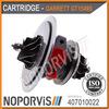 Turbo Kit, Turbo Cartridge GARRETT GT1549S 8200348244 - for RENAULT MEGANE DCI, Repairing Kit