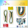 DIY craft Paper Quilling set offer competitive price