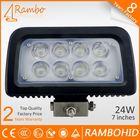 5w led 30 led work light