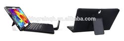 bluetooth keyboard foldable for samsung galaxy tab S 8.4 hot tech gadgets