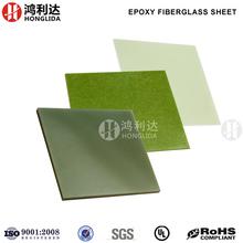 Glass epoxy pcb board for insulation component
