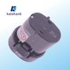 makita power tool battery ,Battery bl7010 battery, makita 7.2v cordless drill battery