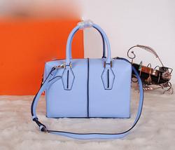 Europe Imitation name brand handbags Replica designer Handbags for women 2014
