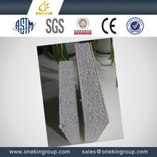 Onekin fireproof lightweight door panel