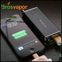 2014 hot seller ecig popular ecigarette vv vw mod i taste mvp
