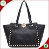 french designer handbags, designer metal emblems brand handbag