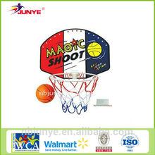 basket ball board christmas gift