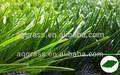 Verde Natural paisagismo grama Artificial do gramado para jardim