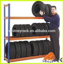 used rack tires in sweden, estante del almacenaje de neumatico, neumaticos soporte de exhibicion