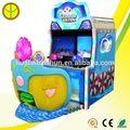 le plus récent conception simple machine de jeux pour enfants