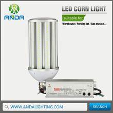 2014 Hot Selling Energy saving 301 led corn bulb g24