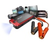 Vehicle Emergency Tools Hot Selling Mini Jump Starter