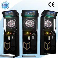 Discount creative simulator crazy sporting machine