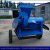 High quality corn/maize threshing machine,corn thresher,maize thresher