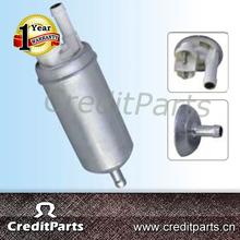 021906091A / 721440530 cars electric fuel pump for CARBURETOR